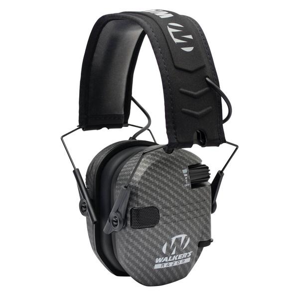 huntingshootingheadphone, earsafety, hearingprotectiondevice, hearingprotectionequipment