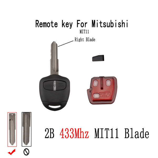 keychip, Remote, Key Chain, keyreplacement