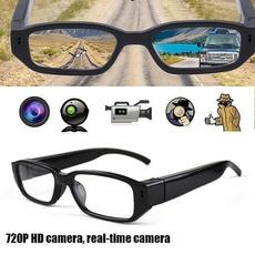 Spy, spywatchhiddencamera, Outdoor, waterproofcamerawatch