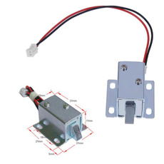 Mini, facilitymaintenancesafety, Electric, electrictool
