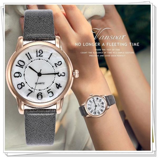 Fashion, relojdemujer, relogiosfeminino, fashion watches