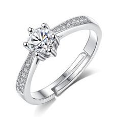 Fashion, Jewelry, ringgift, luckyring
