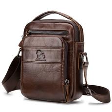 Shoulder, Shoulder Bags, Cross Body, Messenger Bags