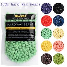hardwaxbean, Summer, pearls, Health & Beauty