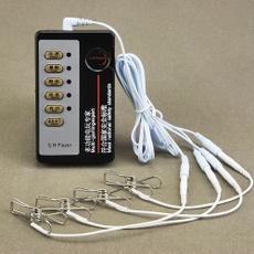 sextoy, electricstimulation, Electric, electricshock