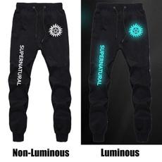trousers, cottonpant, Casual pants, pants