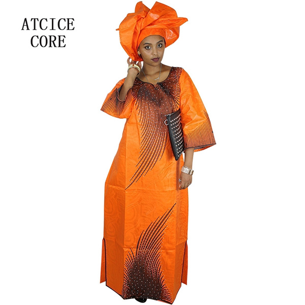 embroiderypainting, Design, Embroidery, africandressesforwomen