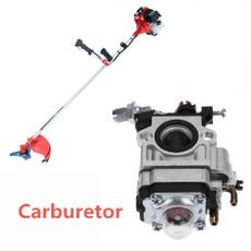 brushcutter, carburator, Chinese, 405carburetor