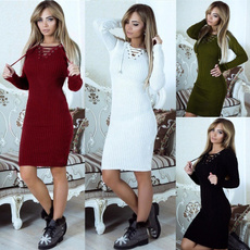 Fashion, Sleeve, Long Sleeve, Warm
