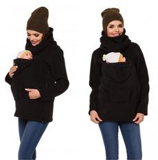 Fashion, Winter, for, pregnant