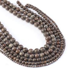 diyjewelry, Jewelry, Snowflakes, Bracelet