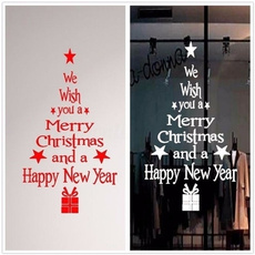 decoration, art, Wall Art, Christmas
