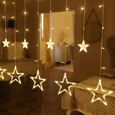 party, led, Romantic, Garland