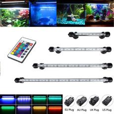 Tank, aquariums, fishaquarium, waterprooflight