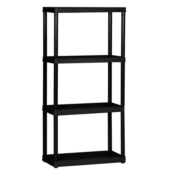 shelvingunit, Shelf, Storage, 4tiershelving