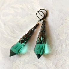 Sterling, Turquoise, Jewelry, Jewellery