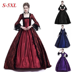 gowns, Fashion, Cosplay, Medieval