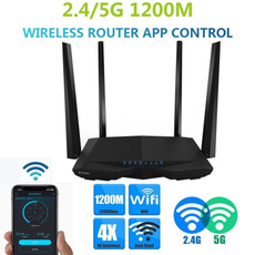networkextender, repeater, Remote, Wireless Routers