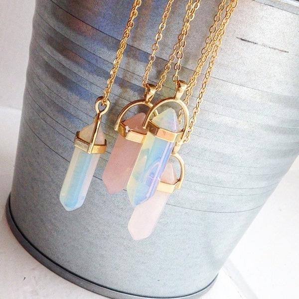 fullcrystalroundjewelryset, multilayernecklaceearringsjewelry, Fashion, bridaljewelrysetswholesale