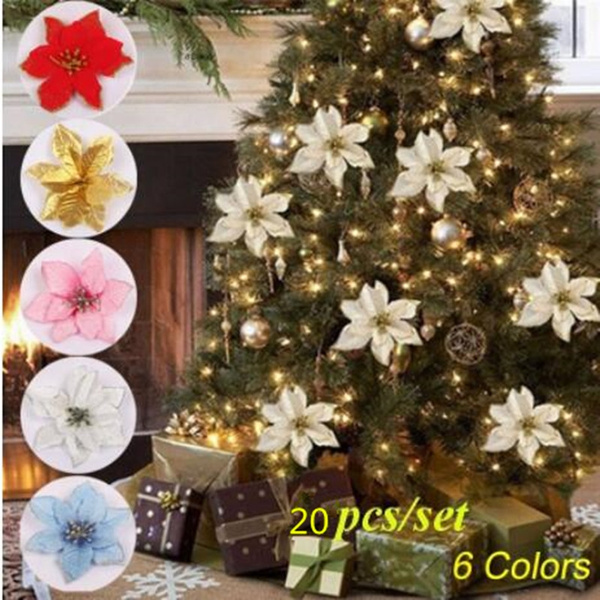 garlandmaterial, christmastreematerial, Home Decor, christmastreedecoration