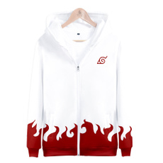 3D hoodies, Fashion, Hoodies, Fashion Hoodies