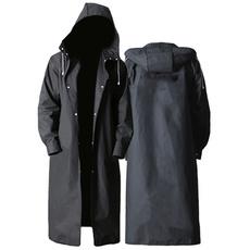 Outdoor, outdoorraincoat, raincover, Waterproof