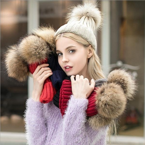 purecolorcap, winter hats for women, Fashion, cute
