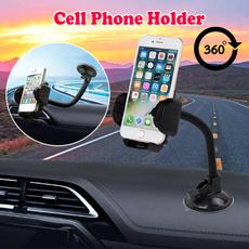 autocellphoneholder, cellphonesampaccessorie, cellphoneholderforcar, Samsung