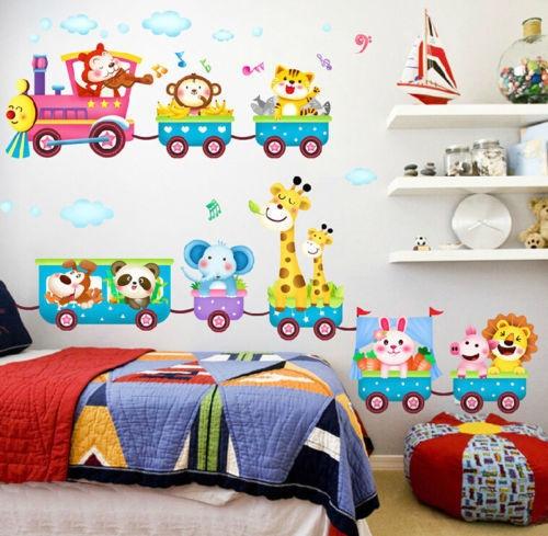 Baby, cute, Decor, Wall Art