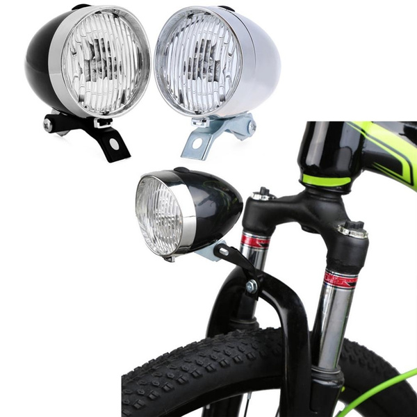Flashlight, bikeaccessorie, Bicycle, led