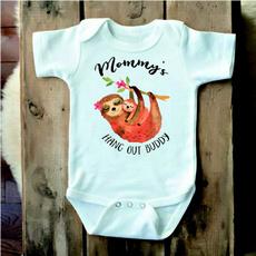 Summer, newbabygift, Gifts, newbornbaby