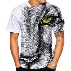 Summer, Funny T Shirt, Sleeve, femaletshirt