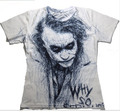 Mens T Shirt, couplescasualtshirt, Shirt, Sleeve