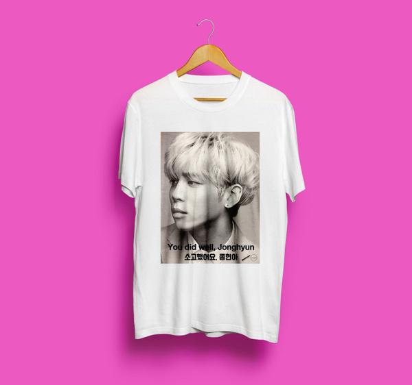 #Summer Clothes, Cotton T Shirt, Printed Tee, gildan