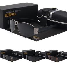 Aviator Sunglasses, Moda, discount sunglasses, Fashion Accessories