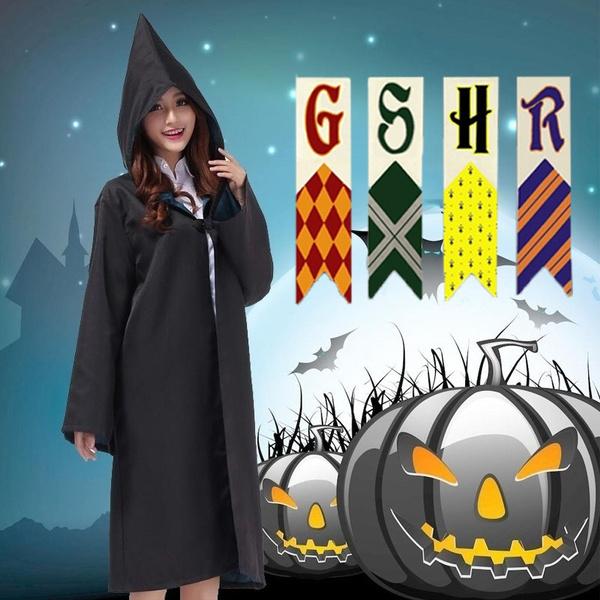 School Uniforms, halloween hoody, Cosplay, halloweenparty