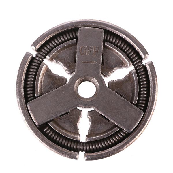 spare parts, chainsawrimsprocket, 325pitch7tooth, sprocketrim