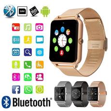 smartwatche, applewatch, Waterproof Watch, bluetoothsmartwatch