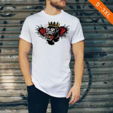 classicsshirt, Fashion, #fashion #tshirt, ufc