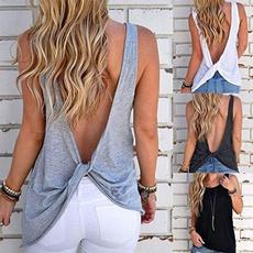 blouse, Fashion, Pleated, Women's Fashion