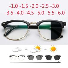 photochromicminusglasse, Eyewear, photochromicsunglasse, photochromicglasse