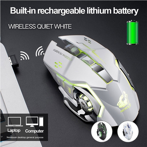 usbmouse, led, usb, computer accessories