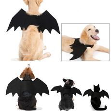 cute, dogcosplay, petcosplay, Halloween Costume