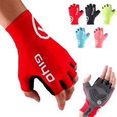 halffingercyclingglove, Bicycle, bikesglove, Cycling