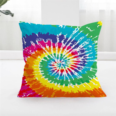 Beds, Cover, Pillowcases, Pillow Covers