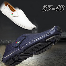 mensdressshoe, casual shoes, mensdriverloafer, mensleatherslipon