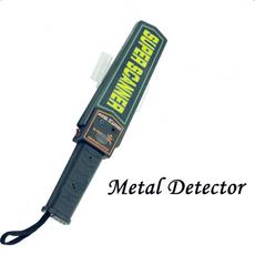 School, humiditydetector, Metal, metaldetectoraccessorie