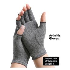 arthritisglove, Health & Beauty, Gloves, arthriti