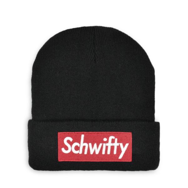 skullie, Fashion, winter cap, crochethat
