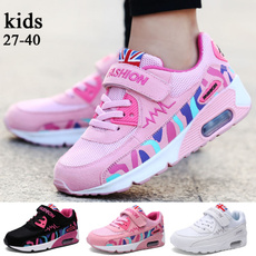 Sneakers, Sports & Outdoors, Running, Kids shoes
